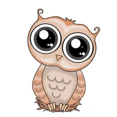 フクロウの巣カフェ【公式】Owl Café (@owlnestcafe) Twitter profile photo