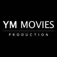 YM Movies ( @YM_Movies ) Twitter Profile