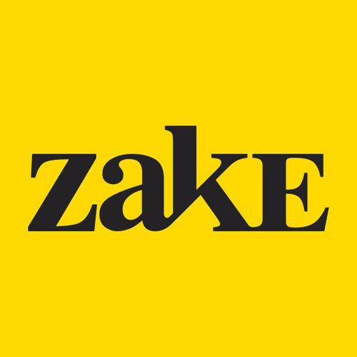 Zake Media