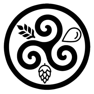 Triskelion Brewing On Twitter Theres A Tear In My Beer Cause I