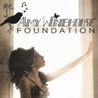 AmyWinehouseFdation | Social Profile