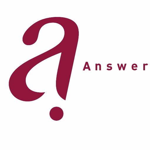 ANSWER SA