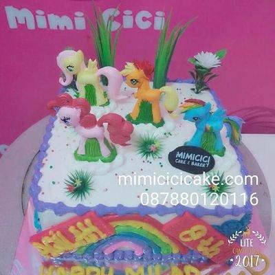 mimicici cake mimicicicake Twitter