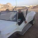 محمد العادلي (@01006929wneQ86L) Twitter