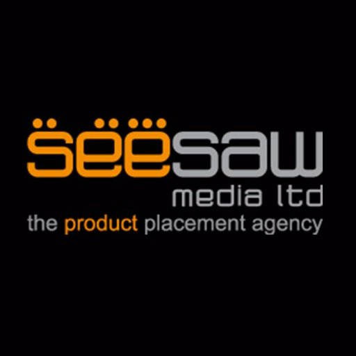 Seesaw Media