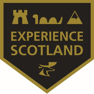 Experience Scotland (@Xperiencescot) Twitter profile photo