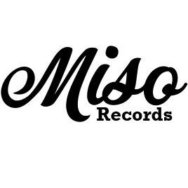 Miso Records UK