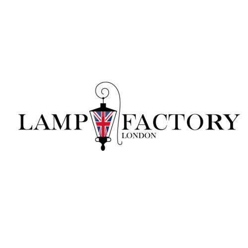 The Lamp Factory (@London_Lamps)   Twitter