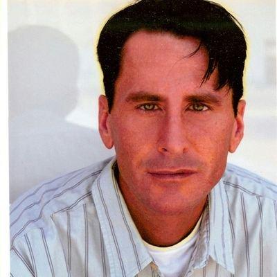 Glenn Steelman