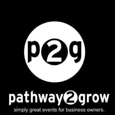 Pathway2Grow