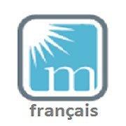 MagaraTimes Français