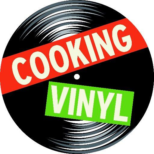 @cookingvinyl