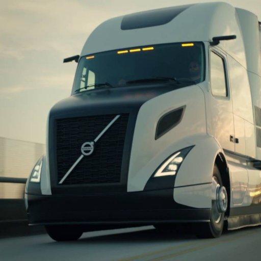 Volvo Hino Omaha Volvohinoomaha Twitter