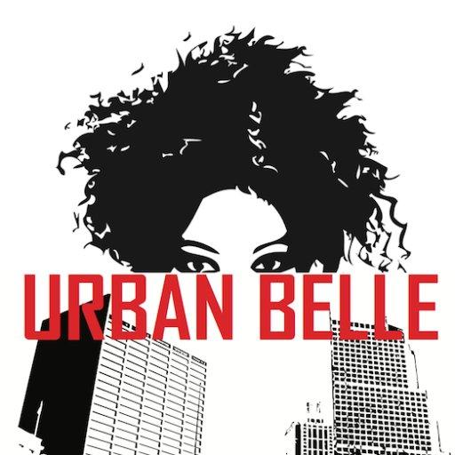 Urban Belle