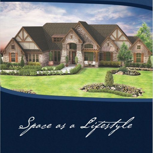 Stone meadow homes stonemeadowhome twitter for Meadow house