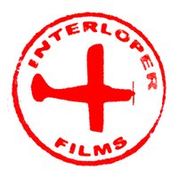 Interloper Films | Social Profile