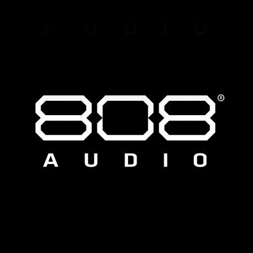 @808_Audio