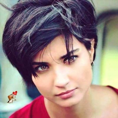Amal Lia