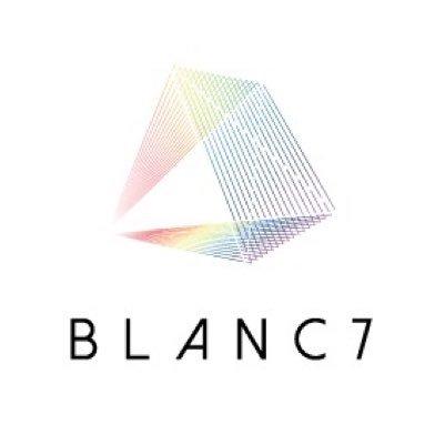 BLANC7 블랑세븐 💕