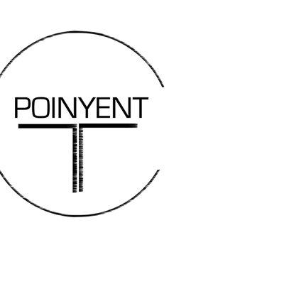Poinyent