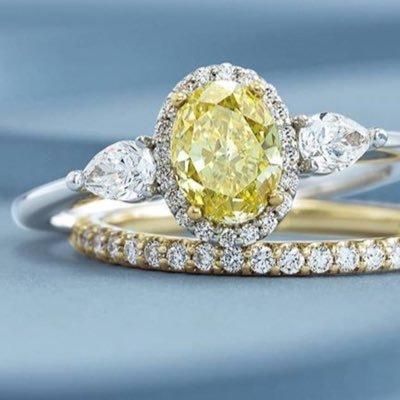 diamond dave jewelry diamonddjewelry twitter