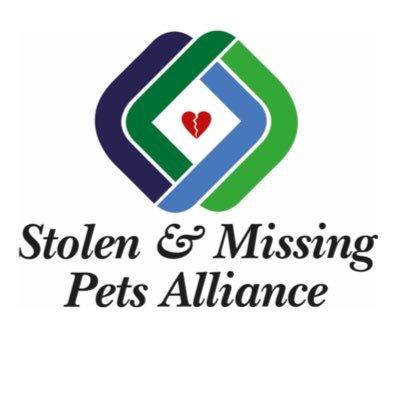 Stolen&Missing Pets