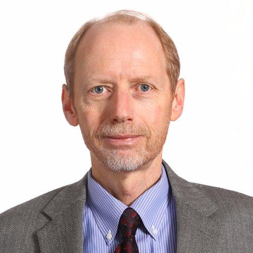 Bruce Rolfsen