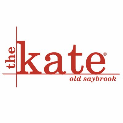The Kate | Social Profile