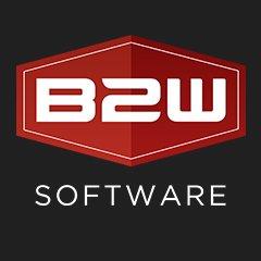 @B2WSoftware