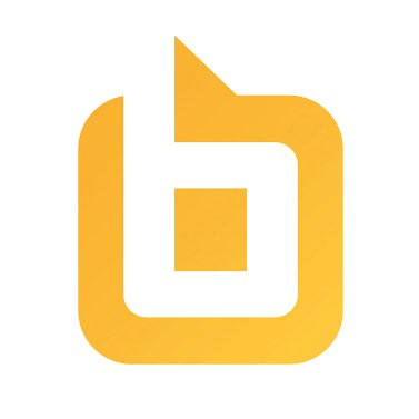 Image result for bitsbox