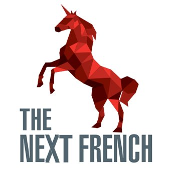 TheNextFrench