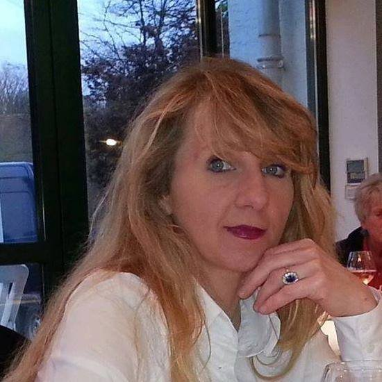 Sylviane ROSE (@SylvianeROSE1) | Twitter