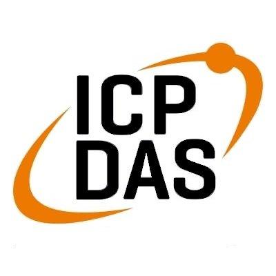 Icp das venezuela on twitter xp 8031 ce6 is a new generation icp das venezuela publicscrutiny Choice Image