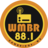 wmbr's avatar