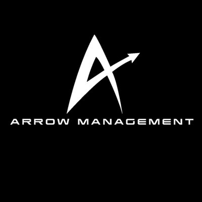 Arrow Management | Social Profile