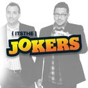 The Jokers Daily