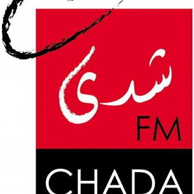 chada fm chadafm twitter