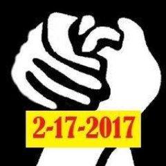 SolidarityStrike