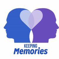 Keeping Memories Org