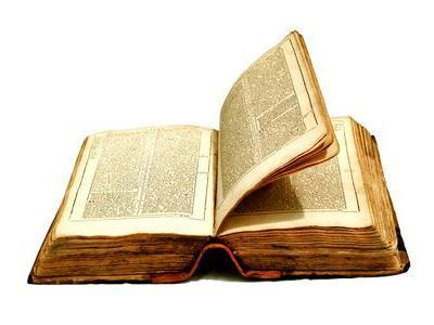 マタイの福音書 (@matai_den) | ...