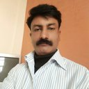 Amit Kumar (@1975kumaramit) Twitter