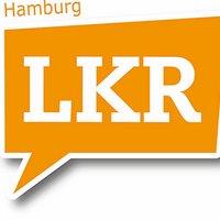 Liberal-Konservative Reformer Hamburg