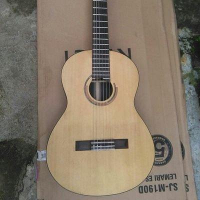 Labas Gitar Malang