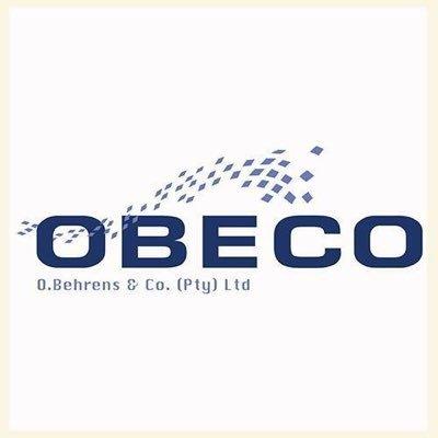 @OBECO_Namibia