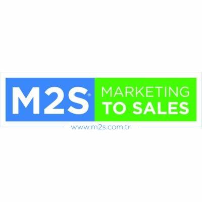 M2S Araştırma's Twitter Profile Picture