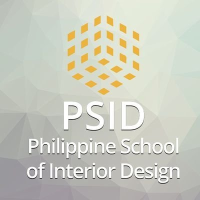 Psid On Twitter Founded In 1967 Philippine School Of Interior Design Is Celebrating Its 50th Anniversary What Is Your Wish For The School Psidawesome50 Https T Co Trumgyblfl