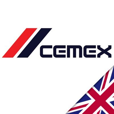 CEMEX UK | Social Profile