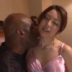 Japanese Sex Vids 9