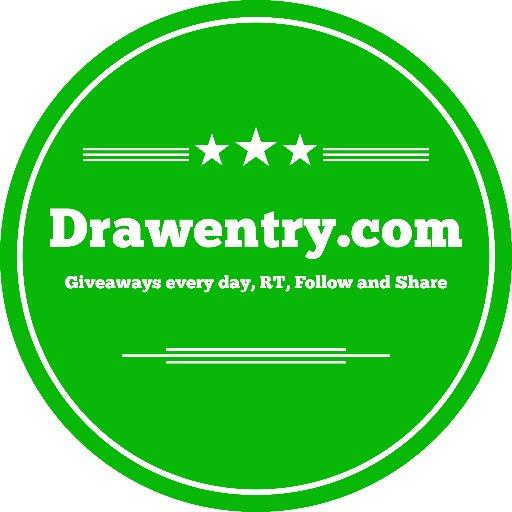 Drawentry.com