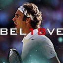 Photo of federer_roger's Twitter profile avatar